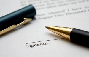 ¿Qué es un Contrato de Seguro?