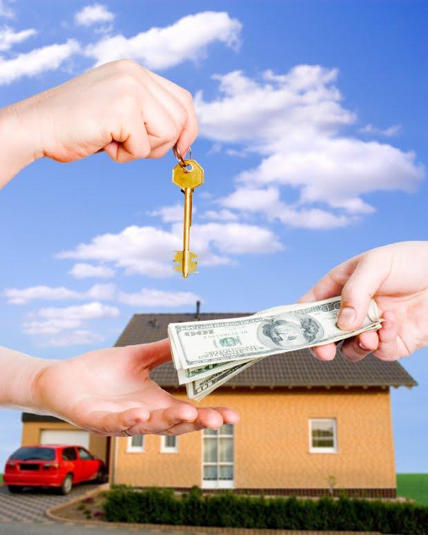 hipoteca para agrupar prestamos