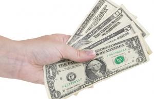 ¿Qué es un préstamo?