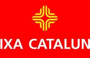 Caixa Cataluña