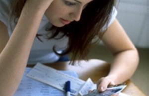Cómo reparar tu crédito