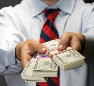préstamos rápidos costa rica