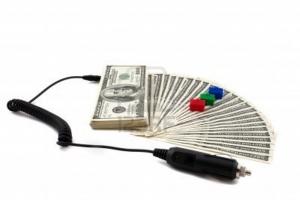 Refinanciancion de préstamo