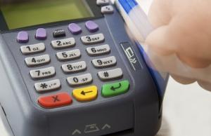 Diferencia entre tarjeta de débito y tarjeta de crédito