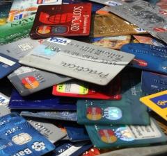 Riesgos y ventajas del uso de las tarjetas de credito
