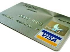 Tarjetas de credito con cuota de afiliación