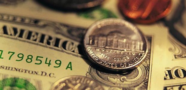 business-lending