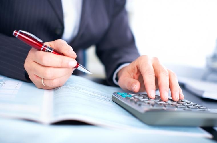 Capacidad de endeudamiento
