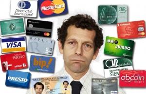Salir de deuda
