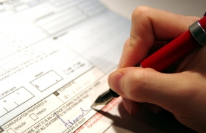 Ley contrato de seguro