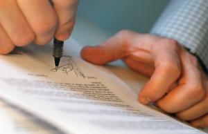 Subrogación del préstamo hipotecario