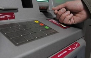 Usuarios autorizados en una Tarjeta de crédito