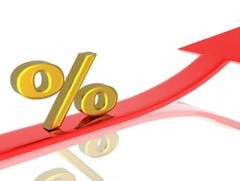 Tasa de interés anual