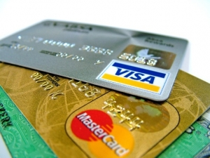 Tarjetas de Créditos